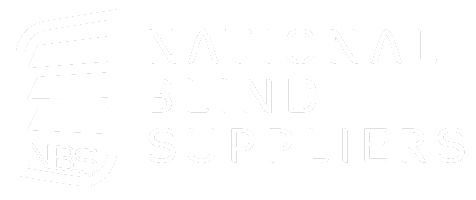 Blinds | Shutters | Awnings | National Blind Suppliers