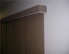 panel-glide2